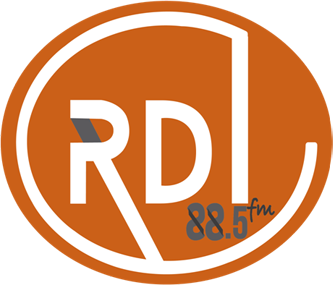 Radio RDI 88.5 FM
